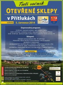 plakat2014-2.