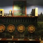vinoteka-praha-palmovka-II