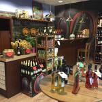 vinoteka-praha-palmovka-III